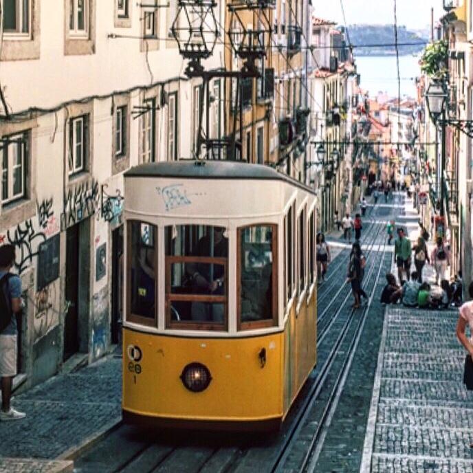 img_0862-1 葡萄牙自駕