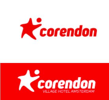 Corendon village hotel Schiphol Airport